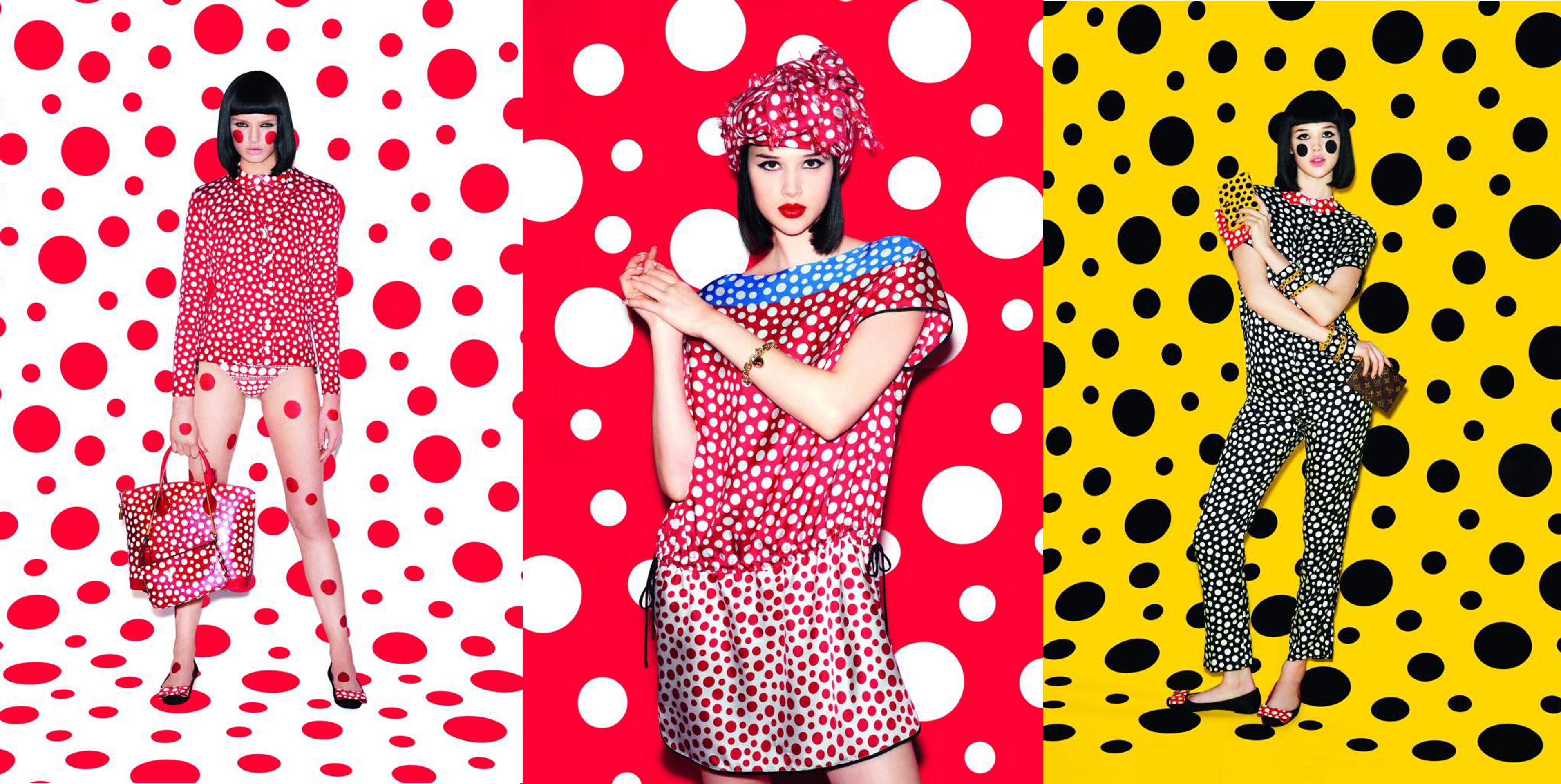 vuitton_kusama9_v_6jul12_pr_b.jpg